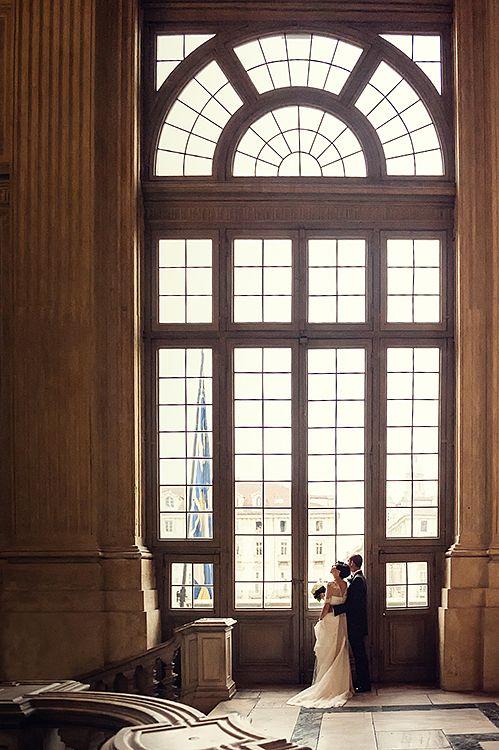 wedding in Piemonte, Torino palazzo madama, Simona Rizzo Photography | Fotografa matrimoni, still life, food, people, children
