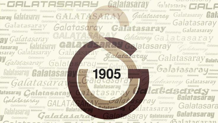Galatasaray-FC