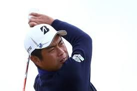 GOLFchannel: Juara di Panasonic Open, Yuta Ikeda Rebut Gelar Ke...