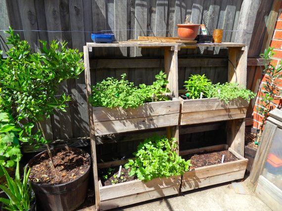 large planter boxes planters box on wheels brisbane sydney