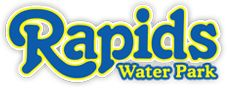 Rapids Water Park | Florida's Premiere Family Water Park | Water Slides | Lazy River & More | Riviera Beach, FL