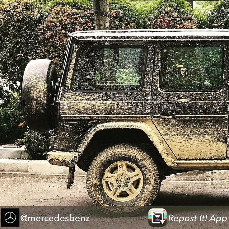 Repost de @mercedesbenz - 'I spent a great day with your G-Class'  Photo shot by @mji.095 _____________________ #MercedesBenz #GClass #GWagon #Star #mbfanphoto #W461 #G300CDI #Geländewagen #offroading #mercedesjipindonesia  #offroadfamily #adventurelife Repost de @mercedesbenz - 'I spent a great day with your G-Class'  Photo shot by @mji.095 _____________________ #GClass #GWagon #Star #mbfanphoto #W461 #G300CDI #Geländewagen #offroading #mercedesjipindonesia  #offroadfamily #adventurelife