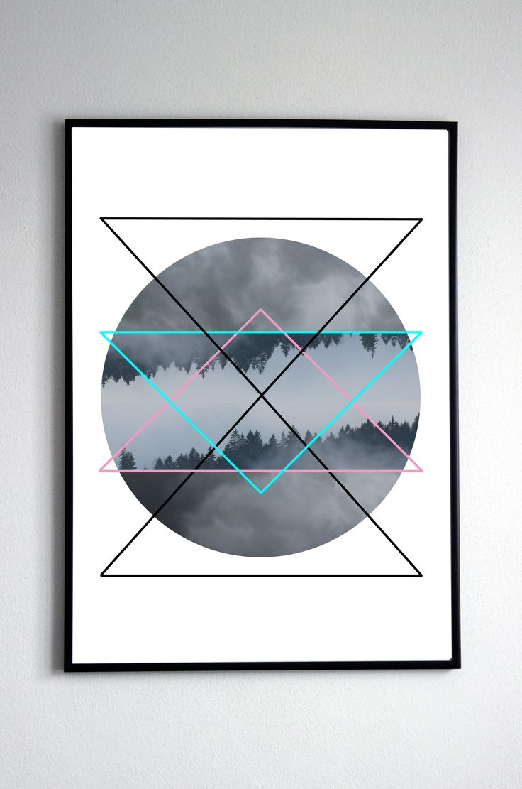 Horizontal mirroring, https://www.sashe.sk/Lipto.poster