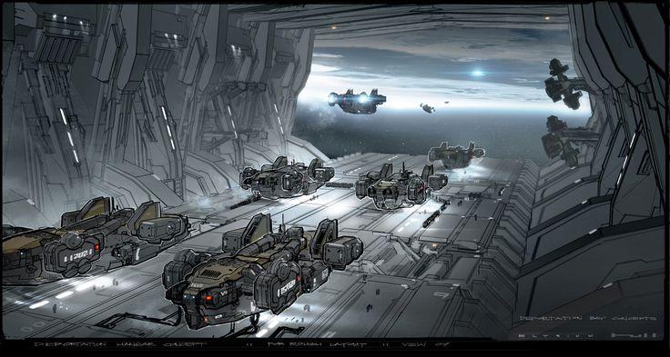 ELY_hangar_pic07_web_GH.jpg