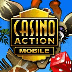 Casino games freeroll action poker free slot play casinos