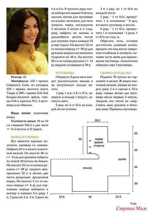 Доброго!  Вот и окончено голосование!  Опрос проходил здесь:http://www.stranamam.ru/  По результатам опроса, группа у нас собралась не плохая: 50 человек по опросу и еще несколько без него!