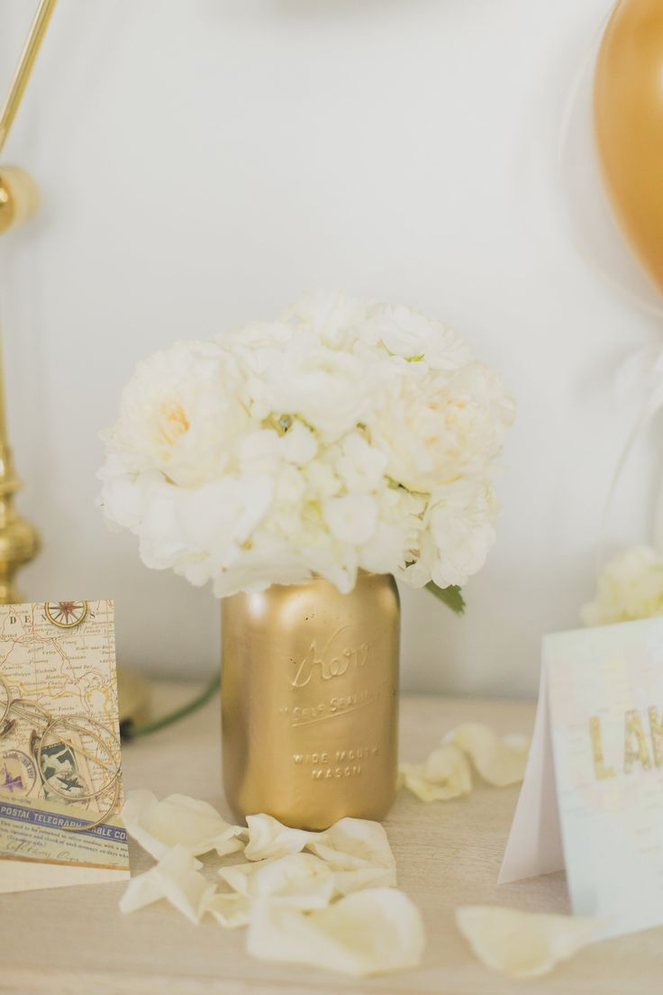 8 best Gorgeous At Home Proposal images on Pinterest   Marriage ...