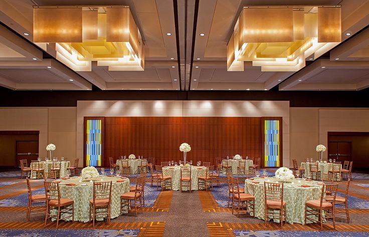8 best meet at hyatt regency atlanta images on pinterest for International decor outlet regency square mall