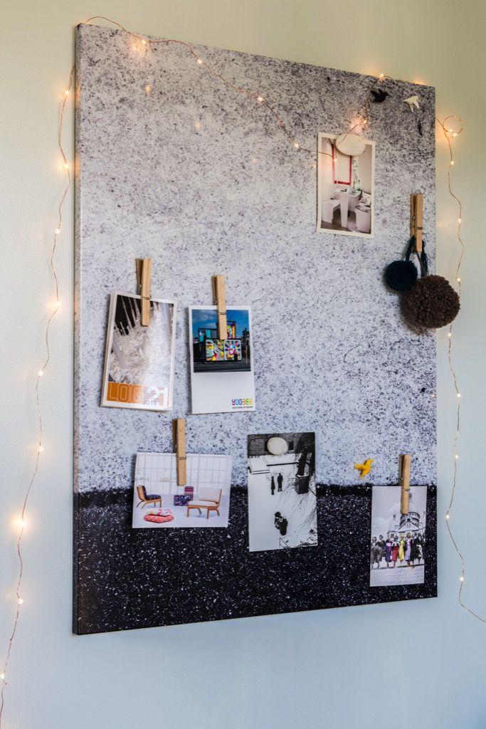 calendar# noticeboard #artwork #magnetic