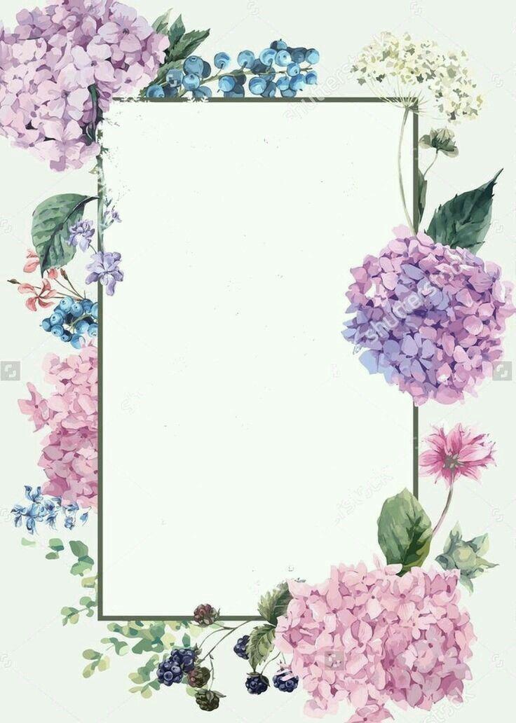 Pin By Ghada Moustafa On Background Wallpaper Flower