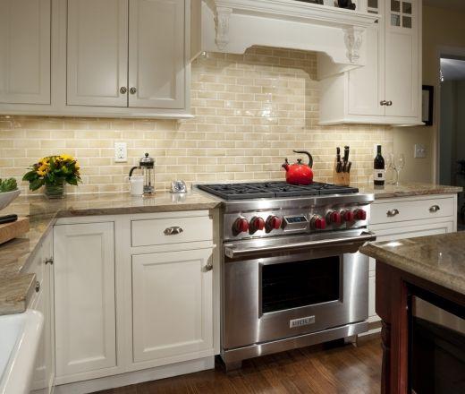 dream kitchens cranford nj reviews. traditional l-shaped cream kitchen, cabinets, robinwood kitchens, other dream kitchens cranford nj reviews ,