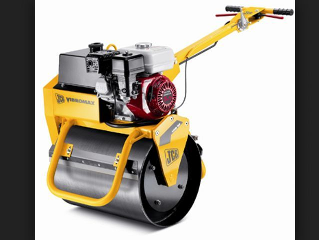 Jcb Vms55 Mini Road Roller Service Repair Manual Sn 1401000 To 1401999 Repair Manuals Repair Roller