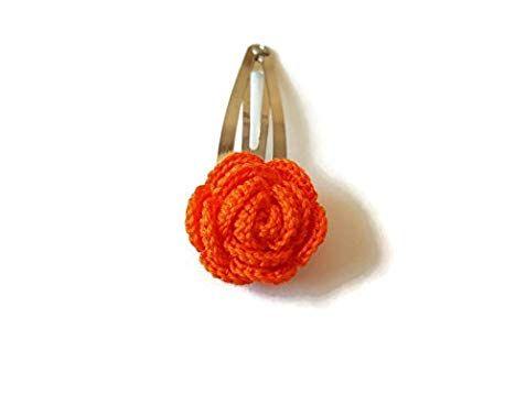 économies fantastiques le magasin comment chercher Pin on Le Muse di Scicli - Handmade