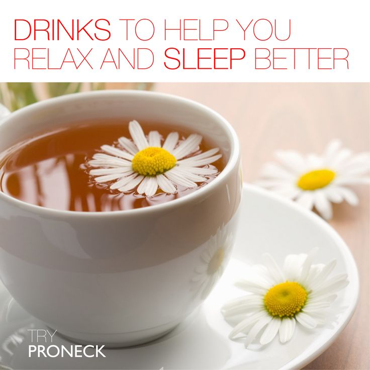 If you have trouble sleeping, why not try out one of these calming and relaxing drinks tonight! http://stayamazing1.tumblr.com/post/118944213094/drinks-to-help-you-relax-and-sleep-better What tips do you have to get a good nights sleep? #TryItOutThursday #StayAmazing