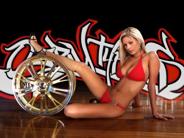 nicole-costa-sexy-girls-hot-cars