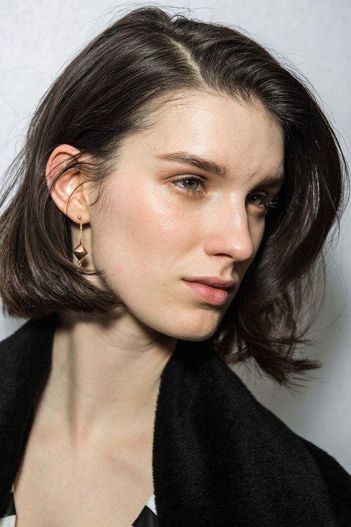 Frisuren fur dunnes haar ab 70