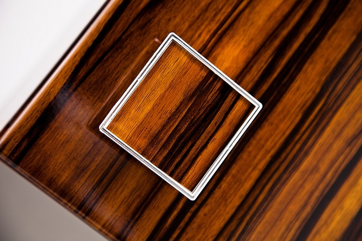 customized handle #handle #ambratti #uchwyt #customized #furniture