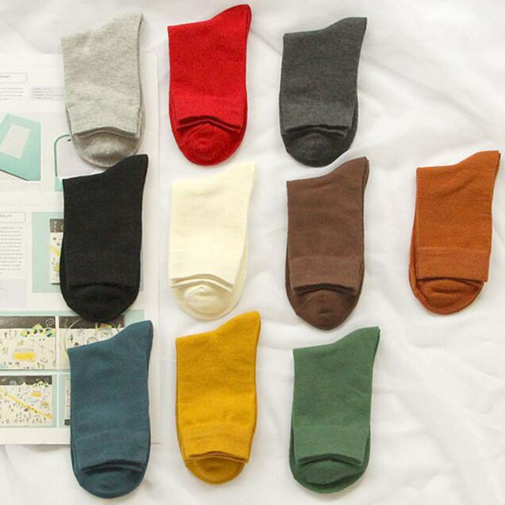 2015 New Candy Colored Bamboo Socks Summer Style Colorful Mens Sock Gentleman Comfortable Solid Color Dress Socks 366w #electronicsprojects #electronicsdiy #electronicsgadgets #electronicsdisplay #electronicscircuit #electronicsengineering #electronicsdesign #electronicsorganization #electronicsworkbench #electronicsfor men #electronicshacks #electronicaelectronics #electronicsworkshop #appleelectronics #coolelectronics