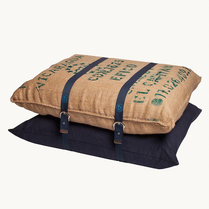 20 best jute market tote images on pinterest jute hessian fabric and tote bag. Black Bedroom Furniture Sets. Home Design Ideas