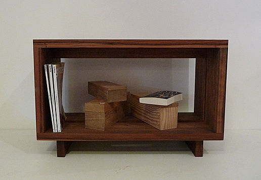 tv cabinet 52 best bedside cabinet images on table 27339