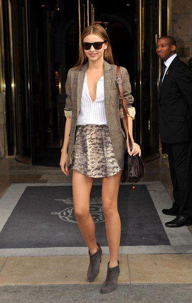 Women Summer Fashion Trends