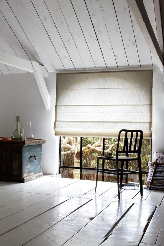 #vouwgordijnen #bece #raamdecoratie #inspiratie www.bece.nl