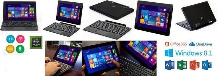 http://www.satelectronics.co.za/ProductDescription.aspx?id=3202076 Nextbook 10.1 Windows 8.1 Tablet PC Price: R 2 279.00