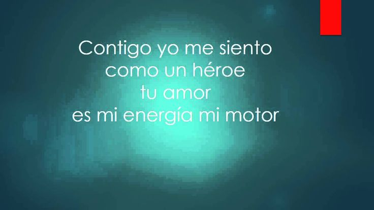 Mi vida sin ti (Letra) Jesus  Adrian Romero