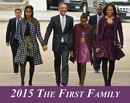 New ! The First Family 2015- 12 Page (Flip) Calendar Obama Keepsake Collection http://www.amazon.com/dp/B00RN6MABG/ref=cm_sw_r_pi_dp_TZf3vb0QQAJR4