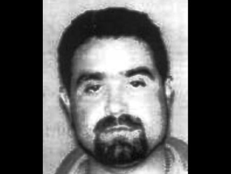 Alleged Gulf Cartel HITMAN ARRESTED in Texas Over Kidnapping and Murder on U.S. Soil ~~ Breitbart Texas