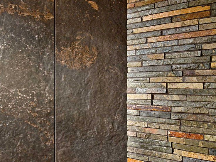 1000 Ideas About Indoor Stone Wall On Pinterest Home