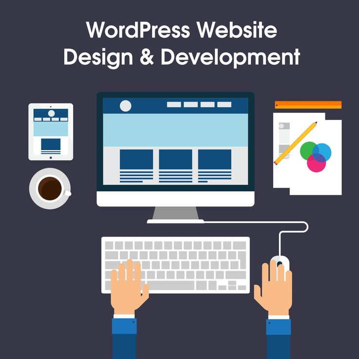 Pin by SB Innovations IT Services Agency on WordPress develo