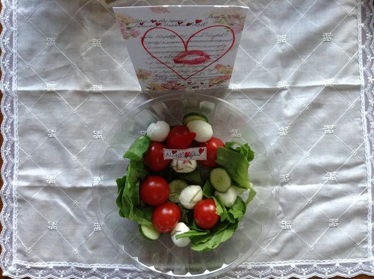 Honey love salad with white cheese, red tomato and vegetable with rosemary on 2nd of Aug, 2014 with Huge honey hooooooooooooooooooooooooooooooooot deeeeeeeeeeeeeeeeeeeeeeeeeeeeeeeeeply sweeeeeeeeeeeeeeeeeeeeeeeeeeeeeeeeeet love on forever with everyday for Niall&Yuri!