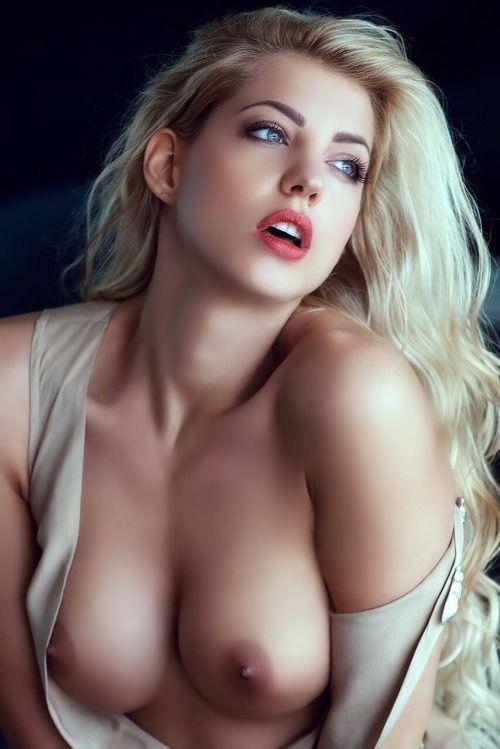 beautifulphotosbeautifulboobs, Sexy babe