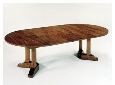 Wright Table Company Dining Table U0026 Dining Tables Home Portfolio Ideas! Buy  Country Home Decor For The Dining Room You Love!
