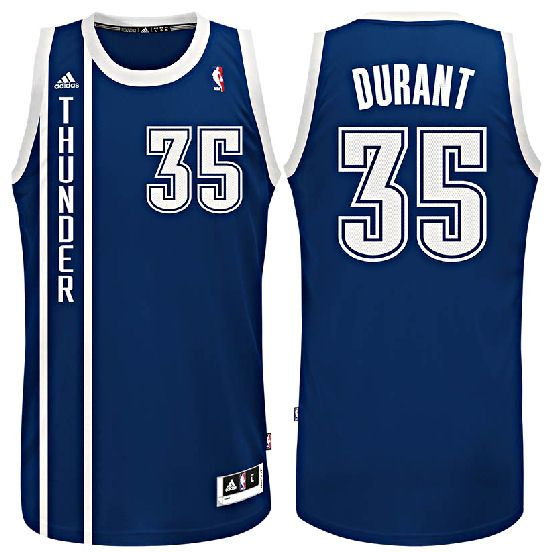 1000 Images About Oklahoma City Thunder Apparel On Pinterest