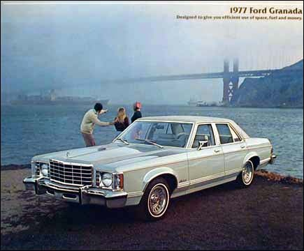188 best images about imaginario de granada on pinterest for Andalusia ford motor company