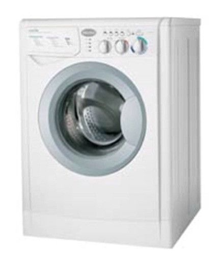 best 25 rv washer dryer ideas on pinterest combo washer dryer decorating an rv and tiny house appliances