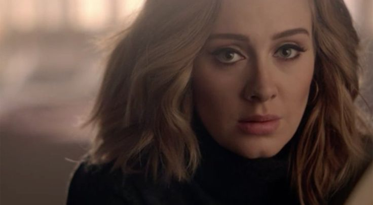 """Who Is Adele's Song """"Remedy"""" About? 