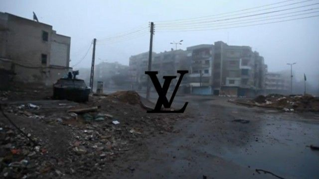 Kidult – Visual Dictatorship – Fubiz™