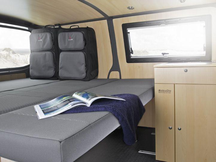 344 besten vw bus camper ausbauten bilder auf pinterest. Black Bedroom Furniture Sets. Home Design Ideas