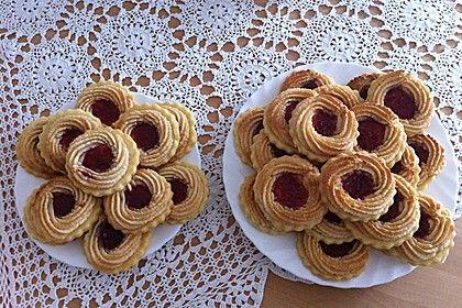 Ochsenauge, ein sehr schönes Rezept aus der Kategorie Kekse & Plätzchen. Bewertungen: 13. Durchschnitt: Ø 4,2.