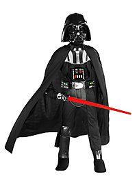 Darth Vader Kinderkostüm Star Wars