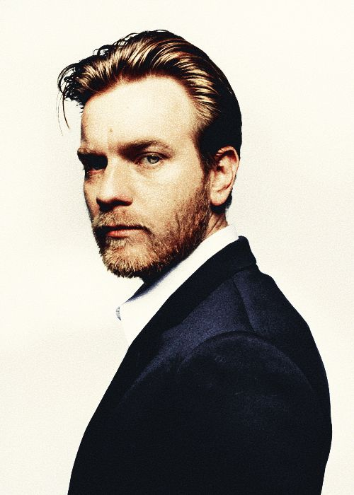 Ewan McGregor: Ewan Wan,  Suits Of Clothing, Favorite Movie, Ewan Macgregor, Beautiful People, Ewanmcgregor, Ewan Mc Gregor, Ewan Mcgregor, Ewan Yum
