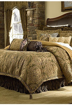 Biltmore® For Your Home Whistler Bedding Collection