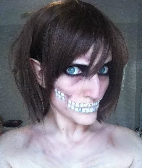 ultraviolet-facial-the-titan