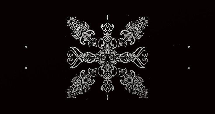 symetria2