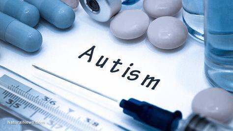 Un document sur les vaccins du site de la FDA admet ouvertement que les vaccins sont liés à l'autisme. Ce document concerne le vaccin Tripedia et admet ouvertement que le vaccin est lié à « la purpura thrombopénique idiopathique, la mort subite du nourrisson, la réaction anaphylactique, la cellulite, l'autisme, les convulsions / le grand mal épileptique, l'encéphalopathie, l'hypotonie, la neuropathie, la somnolence et l'apnée. » …