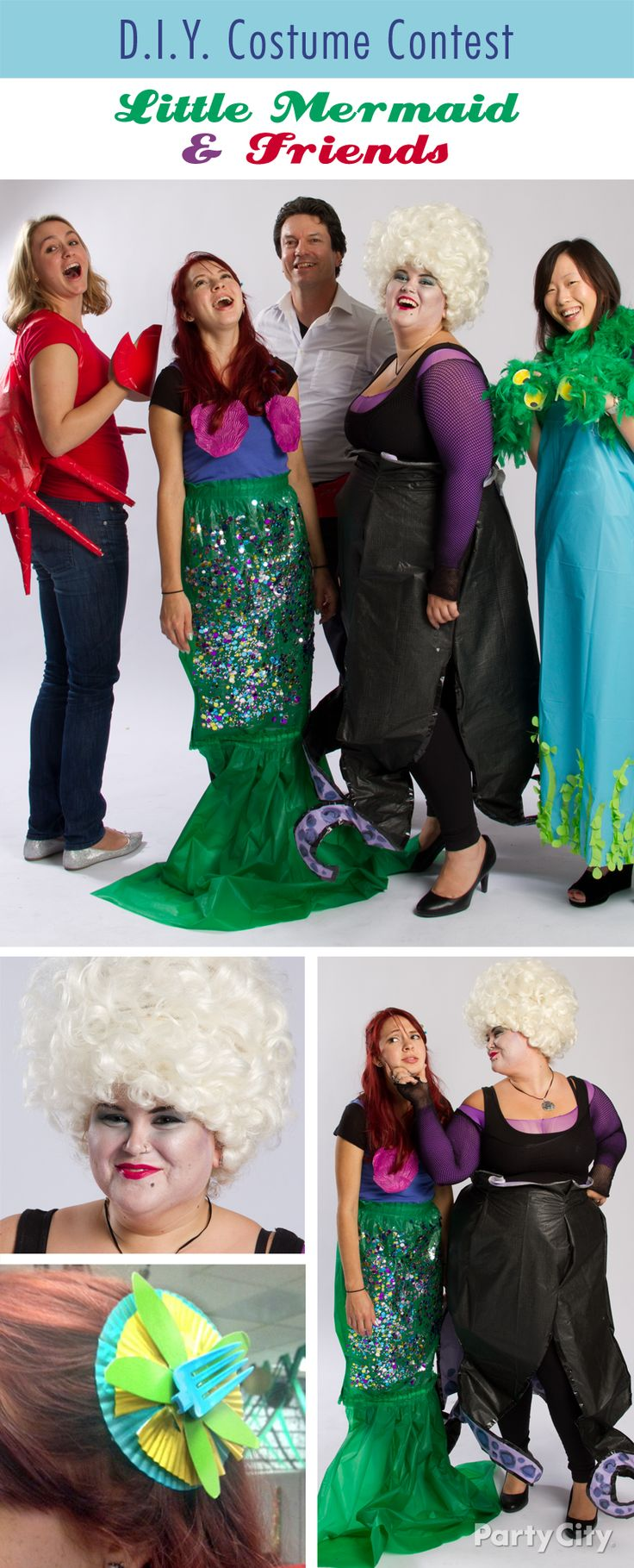 group and little mermaid Meet the cast of disney's the little mermaid meet the cast of disney's the little mermaid greg gilson 2018-07-09t14:15:30+00:00  the price group,.