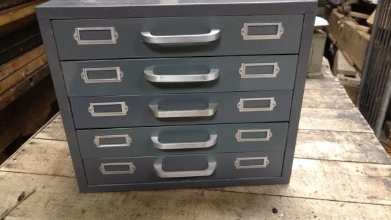 10 best Small Storage Cabinets & Drawers images on ...